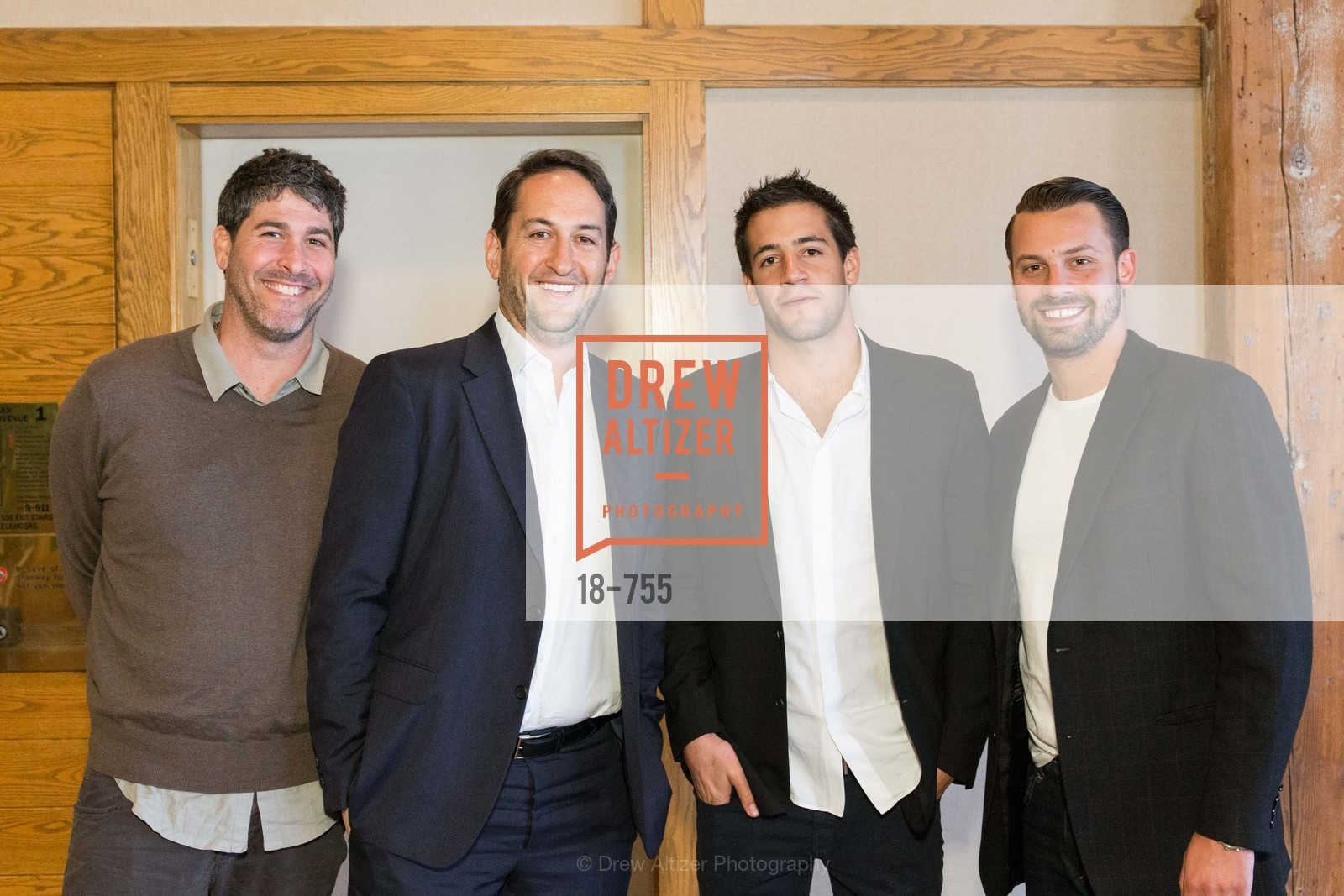 Greg Silverman, ENTOURAGE:  Private Event, US, May 31st, 2015,Drew Altizer, Drew Altizer Photography, full-service agency, private events, San Francisco photographer, photographer california