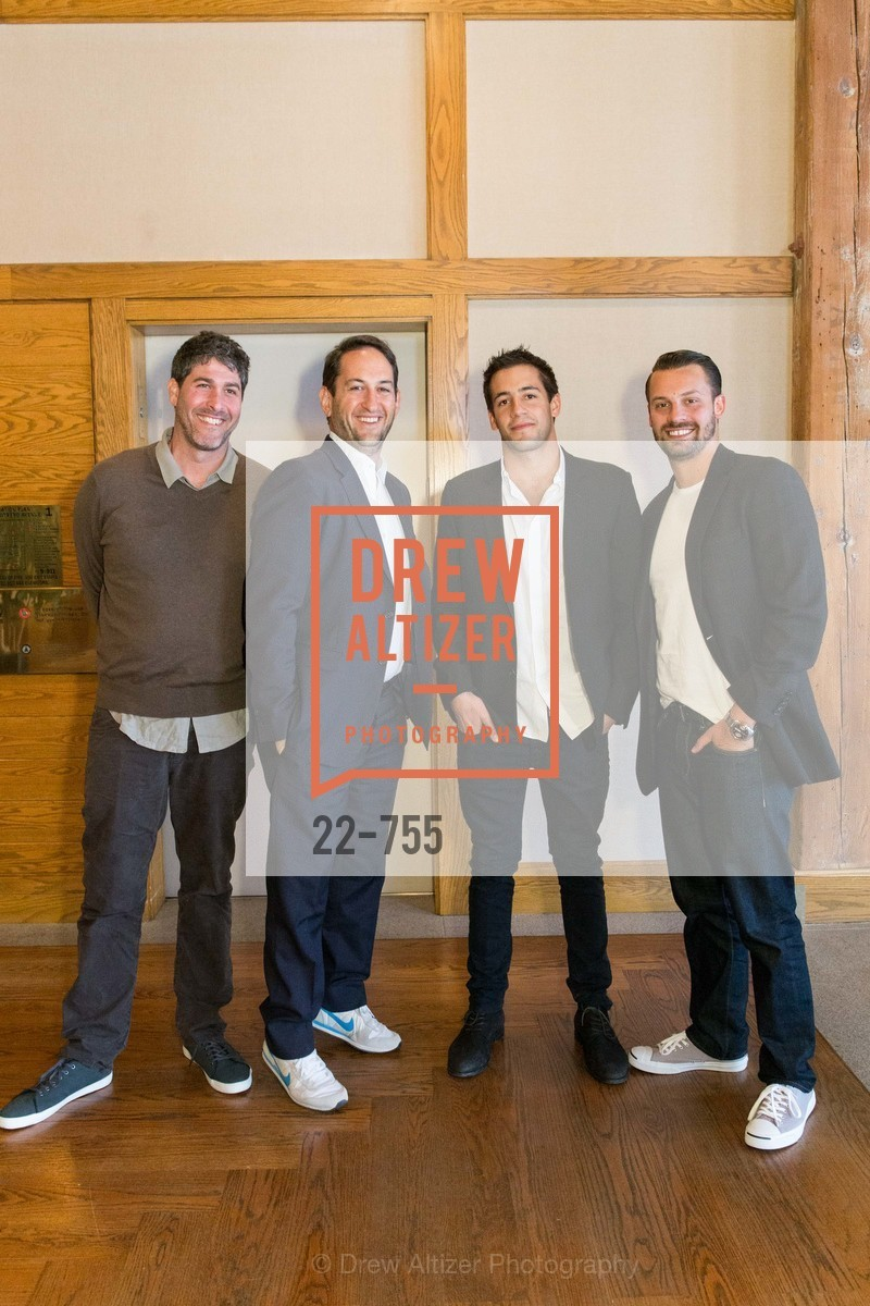 Greg Silverman, ENTOURAGE:  Private Event, US, May 30th, 2015,Drew Altizer, Drew Altizer Photography, full-service agency, private events, San Francisco photographer, photographer california