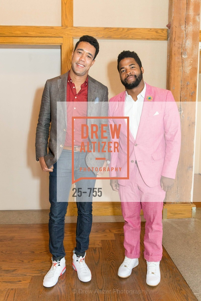 Eric Jacobs, Baldwin Cunningham, ENTOURAGE:  Private Event, US, May 31st, 2015,Drew Altizer, Drew Altizer Photography, full-service agency, private events, San Francisco photographer, photographer california