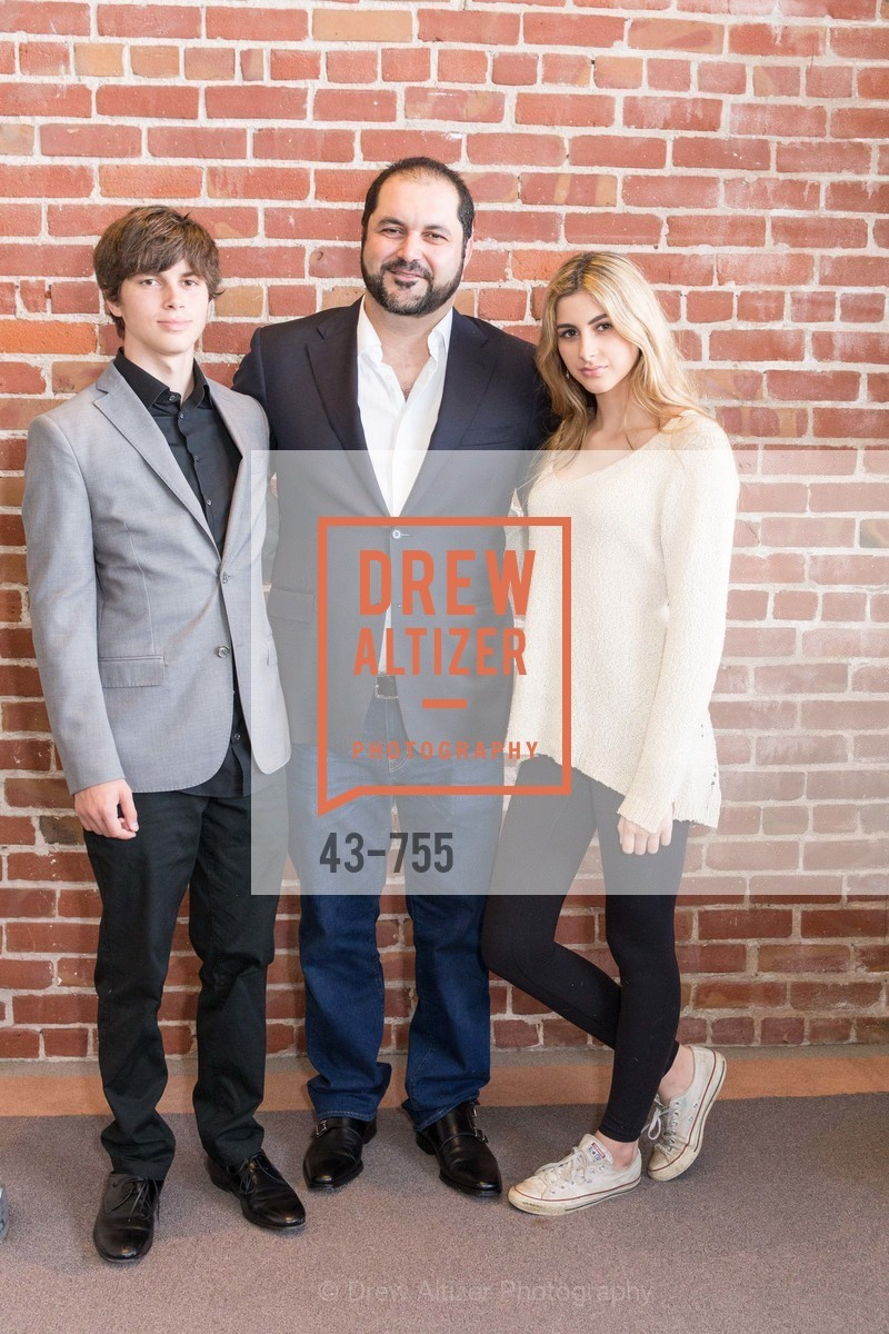 Shervin Pishevar, ENTOURAGE:  Private Event, US, May 31st, 2015,Drew Altizer, Drew Altizer Photography, full-service agency, private events, San Francisco photographer, photographer california