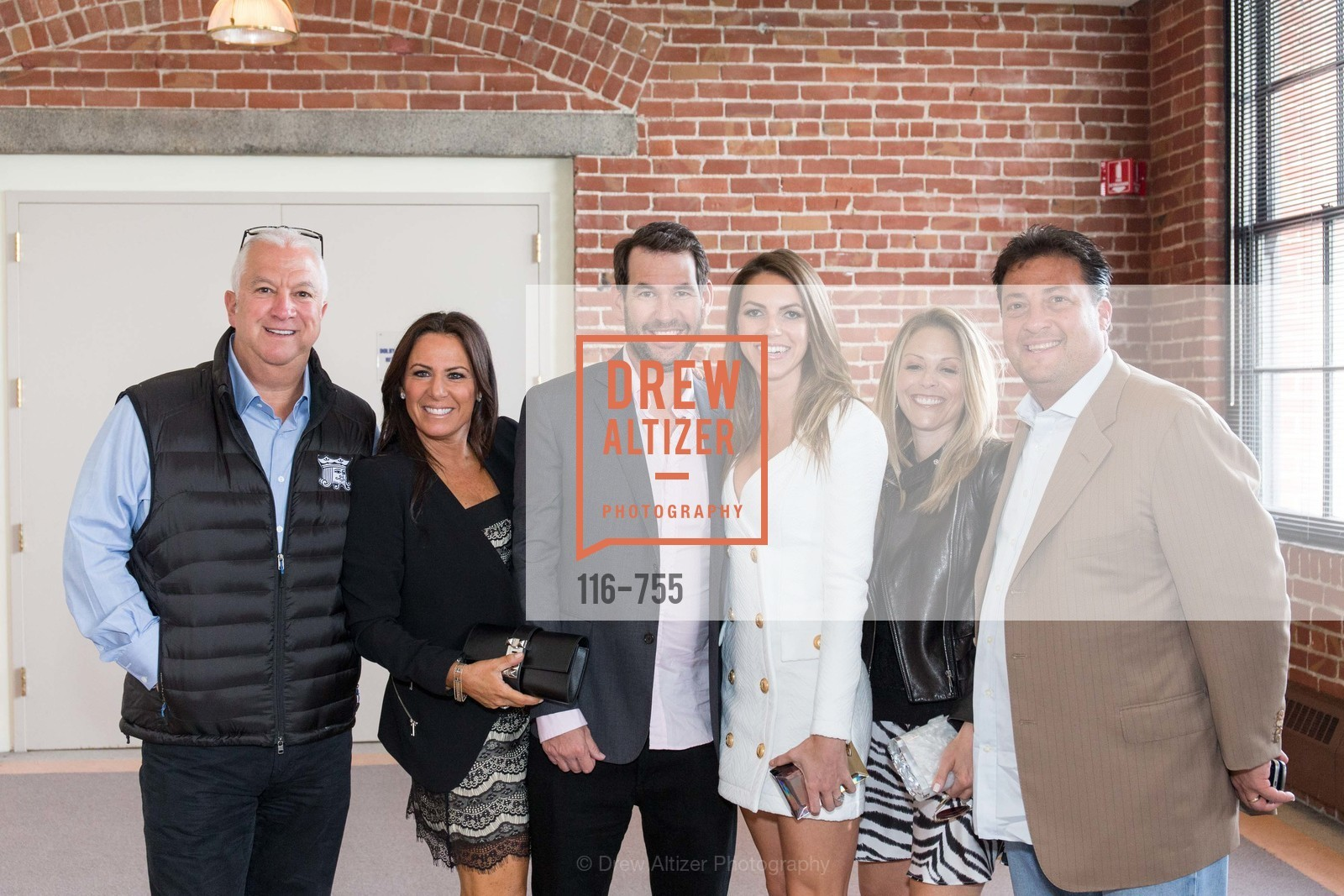 Peter Hochfelder, Stacy Hochfelder, Doug Ellin, Matty Deal, Shoshana Dichter, ENTOURAGE:  Private Event, US, May 31st, 2015,Drew Altizer, Drew Altizer Photography, full-service agency, private events, San Francisco photographer, photographer california