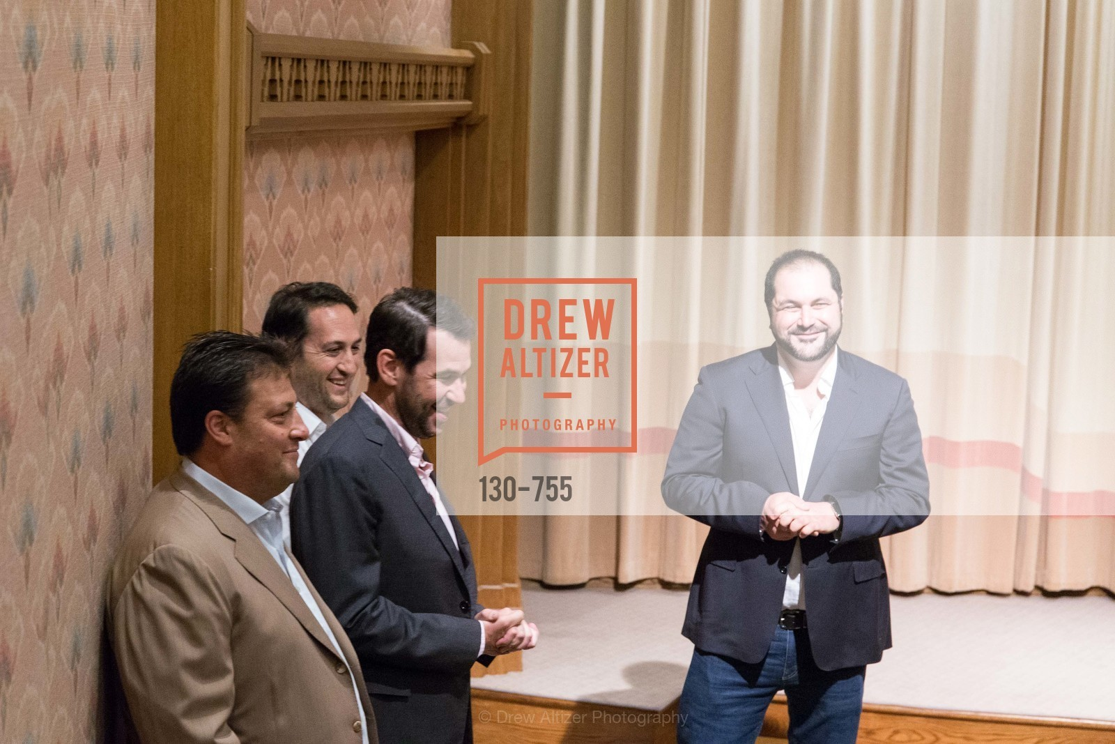 Shervin Pishevar, ENTOURAGE:  Private Event, US, May 30th, 2015,Drew Altizer, Drew Altizer Photography, full-service agency, private events, San Francisco photographer, photographer california