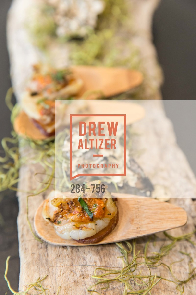 Atmosphere, FAIR TRADE USA:  Tapas, Sangria & Music, US, May 30th, 2015,Drew Altizer, Drew Altizer Photography, full-service agency, private events, San Francisco photographer, photographer california