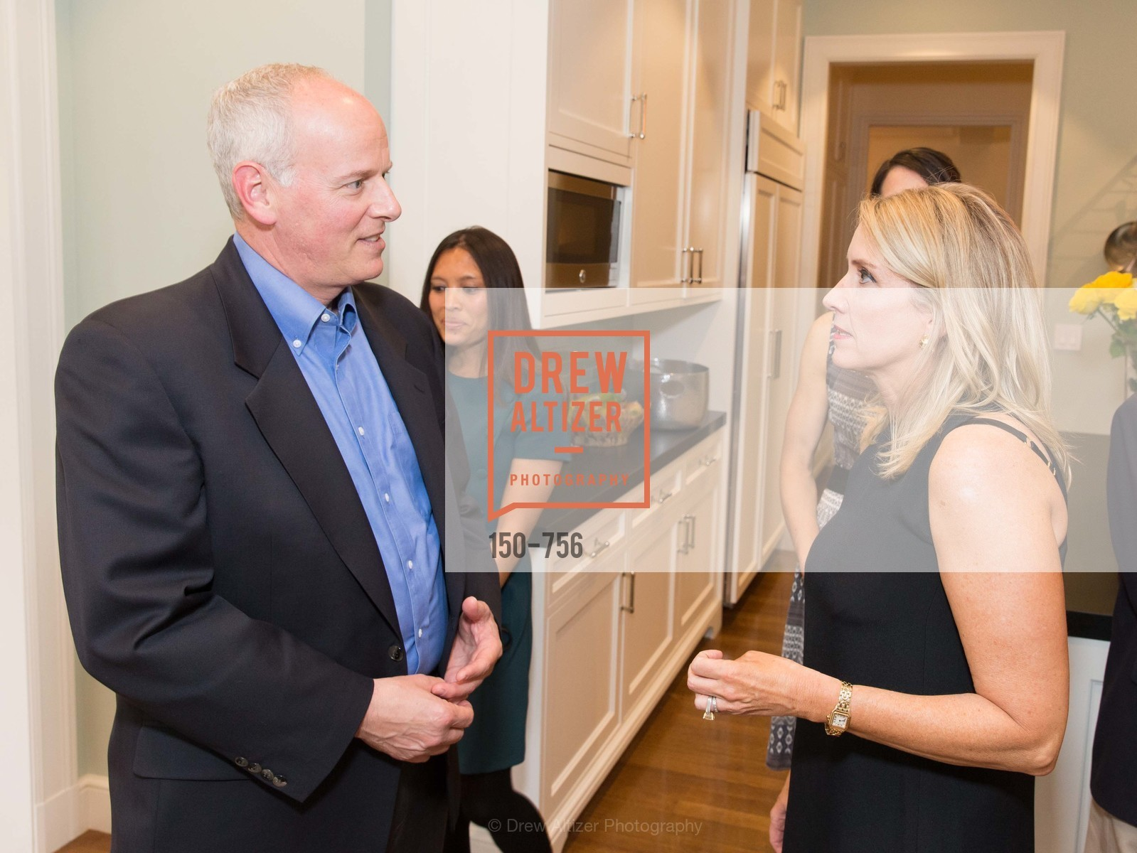Steve Better, Jennifer Walske, FAIR TRADE USA:  Tapas, Sangria & Music, US. 223 Spruce St, May 30th, 2015,Drew Altizer, Drew Altizer Photography, full-service agency, private events, San Francisco photographer, photographer california