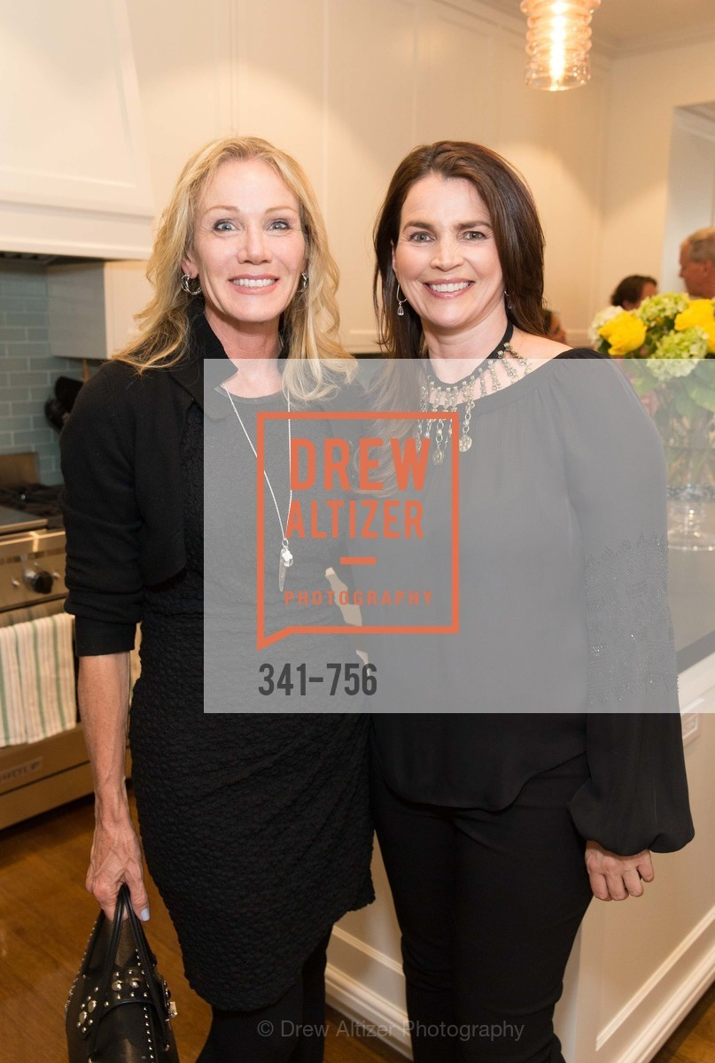 Rosemary Baker, Julia Ormond, FAIR TRADE USA:  Tapas, Sangria & Music, US, May 30th, 2015,Drew Altizer, Drew Altizer Photography, full-service agency, private events, San Francisco photographer, photographer california