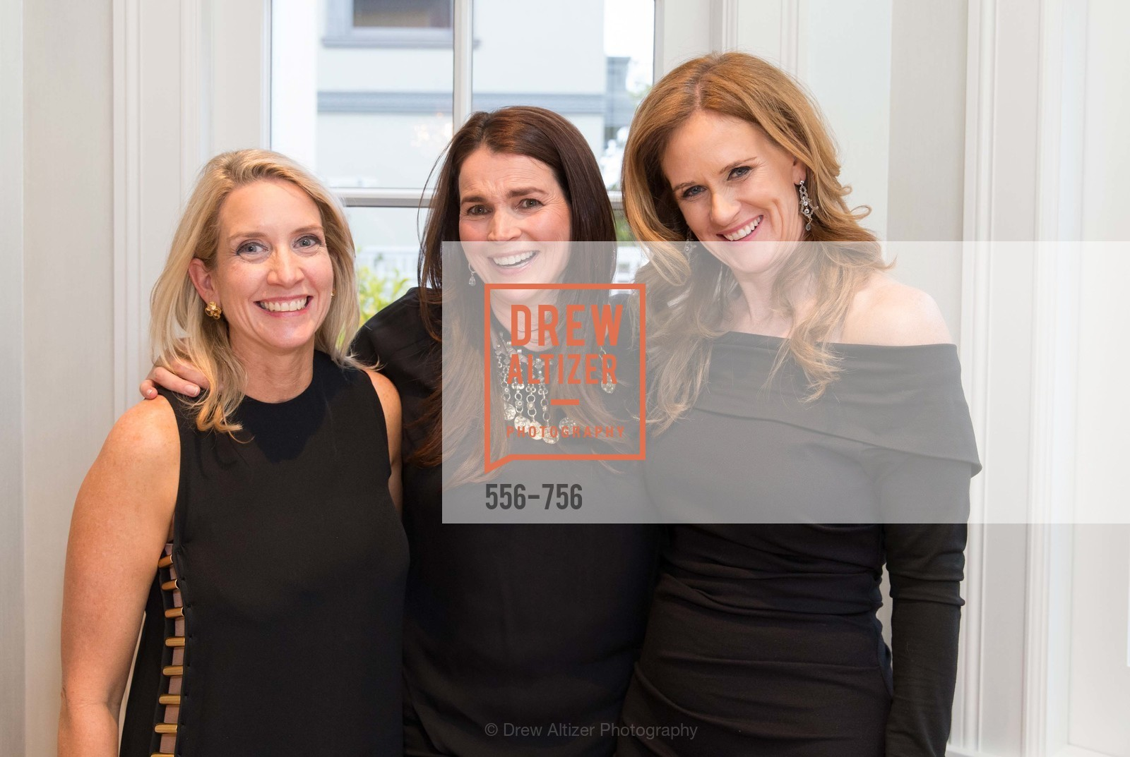 Jennifer Walske, Julia Ormand, Sukey Forbes, FAIR TRADE USA:  Tapas, Sangria & Music, US. 223 Spruce St, May 30th, 2015,Drew Altizer, Drew Altizer Photography, full-service agency, private events, San Francisco photographer, photographer california