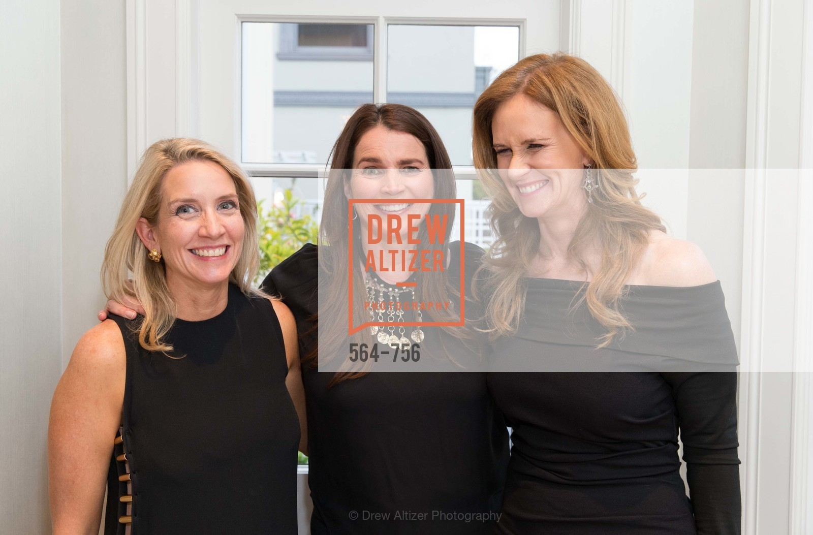 Jennifer Walske, Julia Ormand, Sukey Forbes, FAIR TRADE USA:  Tapas, Sangria & Music, US, May 30th, 2015,Drew Altizer, Drew Altizer Photography, full-service agency, private events, San Francisco photographer, photographer california