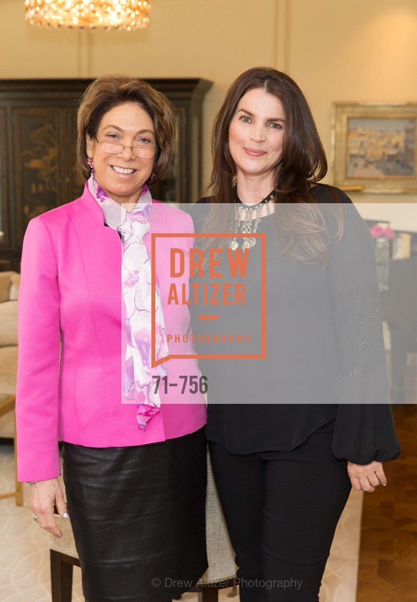 Laura Tyson, Julia Ormond, FAIR TRADE USA:  Tapas, Sangria & Music, US. 223 Spruce St, May 30th, 2015,Drew Altizer, Drew Altizer Photography, full-service agency, private events, San Francisco photographer, photographer california