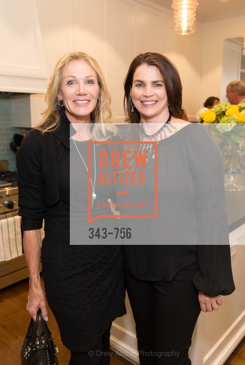 Rosemary Baker, Julia Ormond, FAIR TRADE USA:  Tapas, Sangria & Music, US. 223 Spruce St, May 30th, 2015,Drew Altizer, Drew Altizer Photography, full-service agency, private events, San Francisco photographer, photographer california