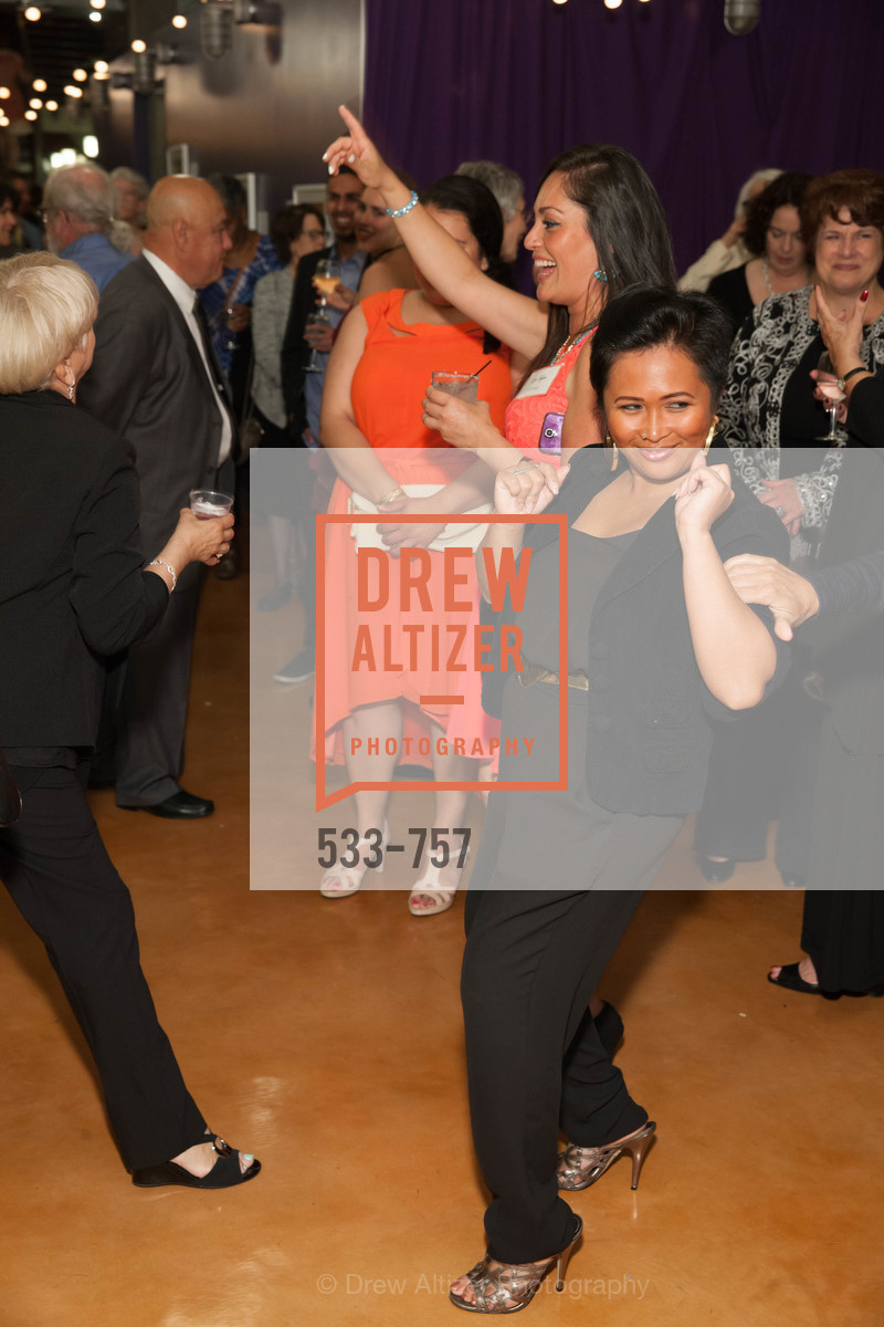 Atmosphere, HOMELESS PRENATAL PROGRAM Our House, Our Mission Gala, Homeless Prenatal Program. 2500 18th St, May 31st, 2015,Drew Altizer, Drew Altizer Photography, full-service agency, private events, San Francisco photographer, photographer california