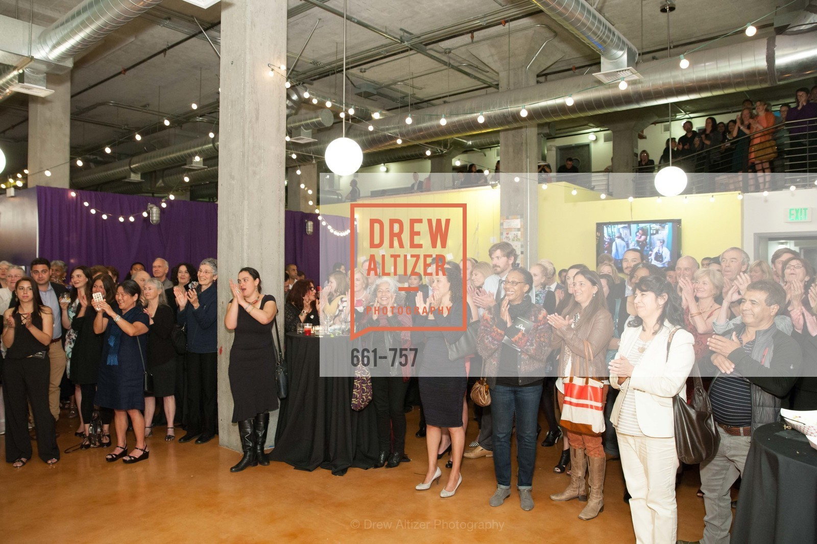 Atmosphere, HOMELESS PRENATAL PROGRAM Our House, Our Mission Gala, US, May 30th, 2015,Drew Altizer, Drew Altizer Photography, full-service agency, private events, San Francisco photographer, photographer california