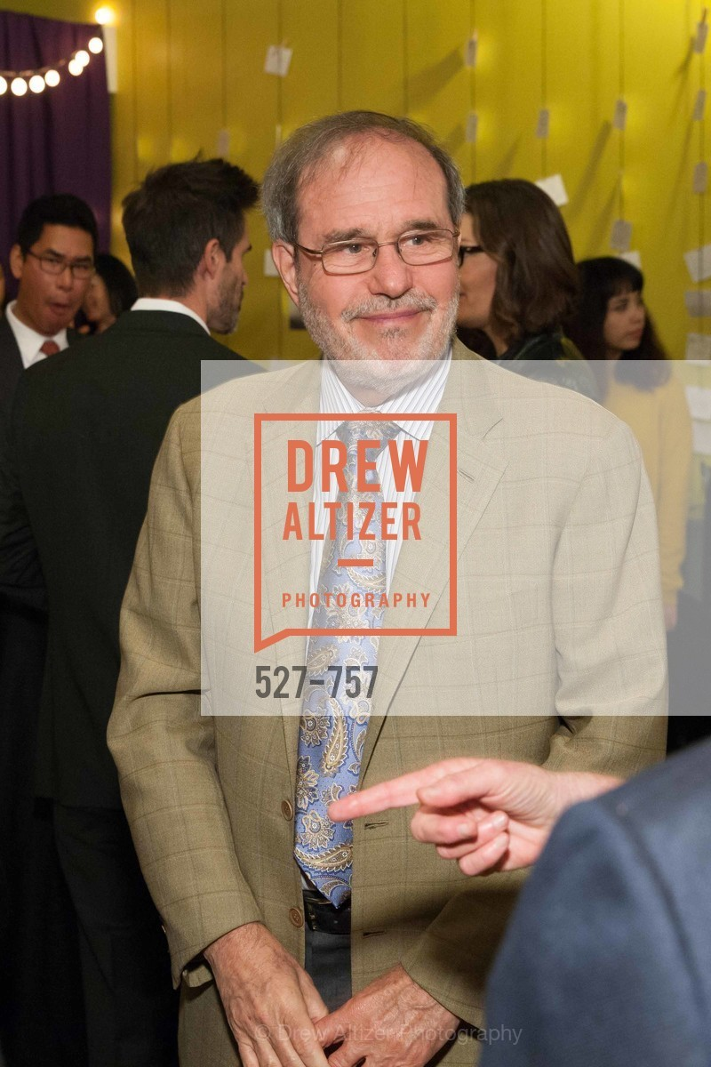 Barry Lipman, HOMELESS PRENATAL PROGRAM Our House, Our Mission Gala, Homeless Prenatal Program. 2500 18th St, May 31st, 2015,Drew Altizer, Drew Altizer Photography, full-service agency, private events, San Francisco photographer, photographer california