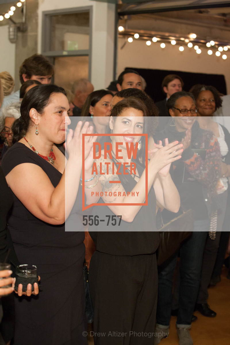 Jen Greco, HOMELESS PRENATAL PROGRAM Our House, Our Mission Gala, US, May 30th, 2015,Drew Altizer, Drew Altizer Photography, full-service agency, private events, San Francisco photographer, photographer california