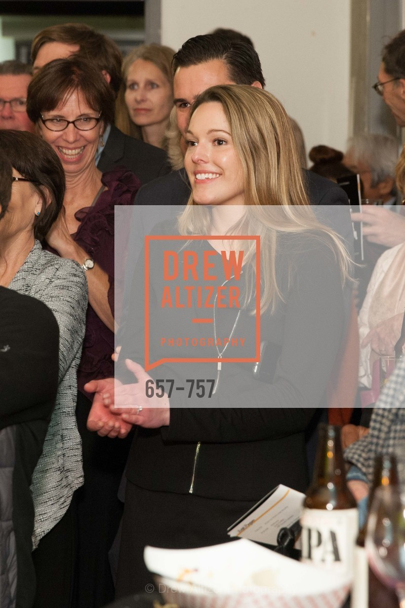 Molly Wlodarcyzk, HOMELESS PRENATAL PROGRAM Our House, Our Mission Gala, Homeless Prenatal Program. 2500 18th St, May 31st, 2015,Drew Altizer, Drew Altizer Photography, full-service agency, private events, San Francisco photographer, photographer california