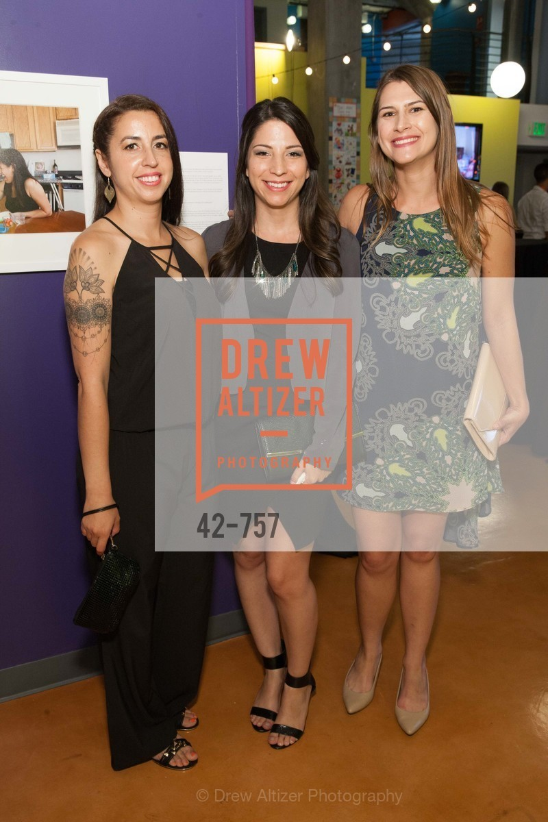 Jen Greco, Valerie Alayma, Sarah Kasabian, HOMELESS PRENATAL PROGRAM Our House, Our Mission Gala, US, May 30th, 2015,Drew Altizer, Drew Altizer Photography, full-service agency, private events, San Francisco photographer, photographer california