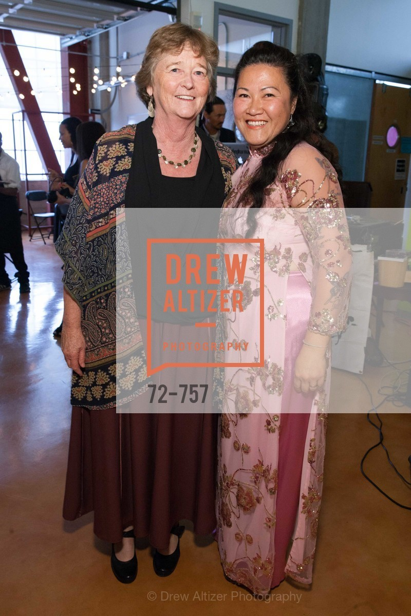 Martha Ryan, Sophia Chung, HOMELESS PRENATAL PROGRAM Our House, Our Mission Gala, US, May 30th, 2015,Drew Altizer, Drew Altizer Photography, full-service agency, private events, San Francisco photographer, photographer california