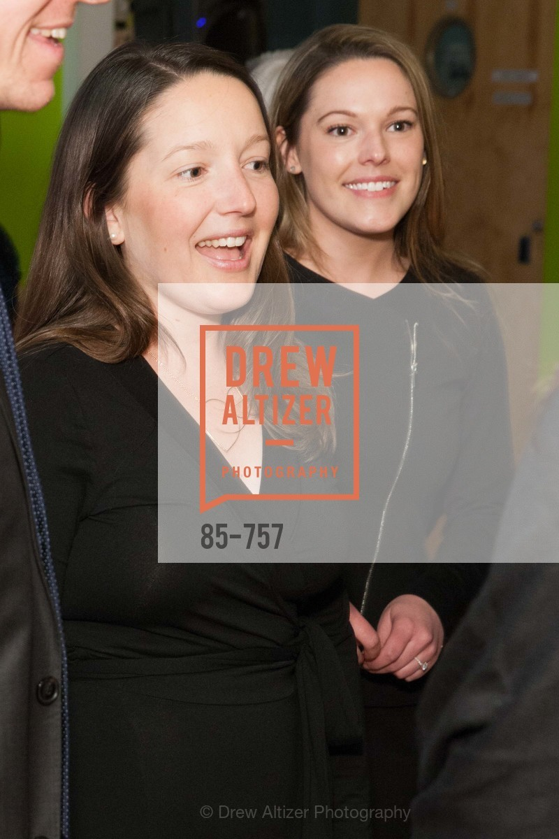 Susie Wlodarcyzk, Molly Wlodarcyzk, HOMELESS PRENATAL PROGRAM Our House, Our Mission Gala, Homeless Prenatal Program. 2500 18th St, May 31st, 2015,Drew Altizer, Drew Altizer Photography, full-service agency, private events, San Francisco photographer, photographer california