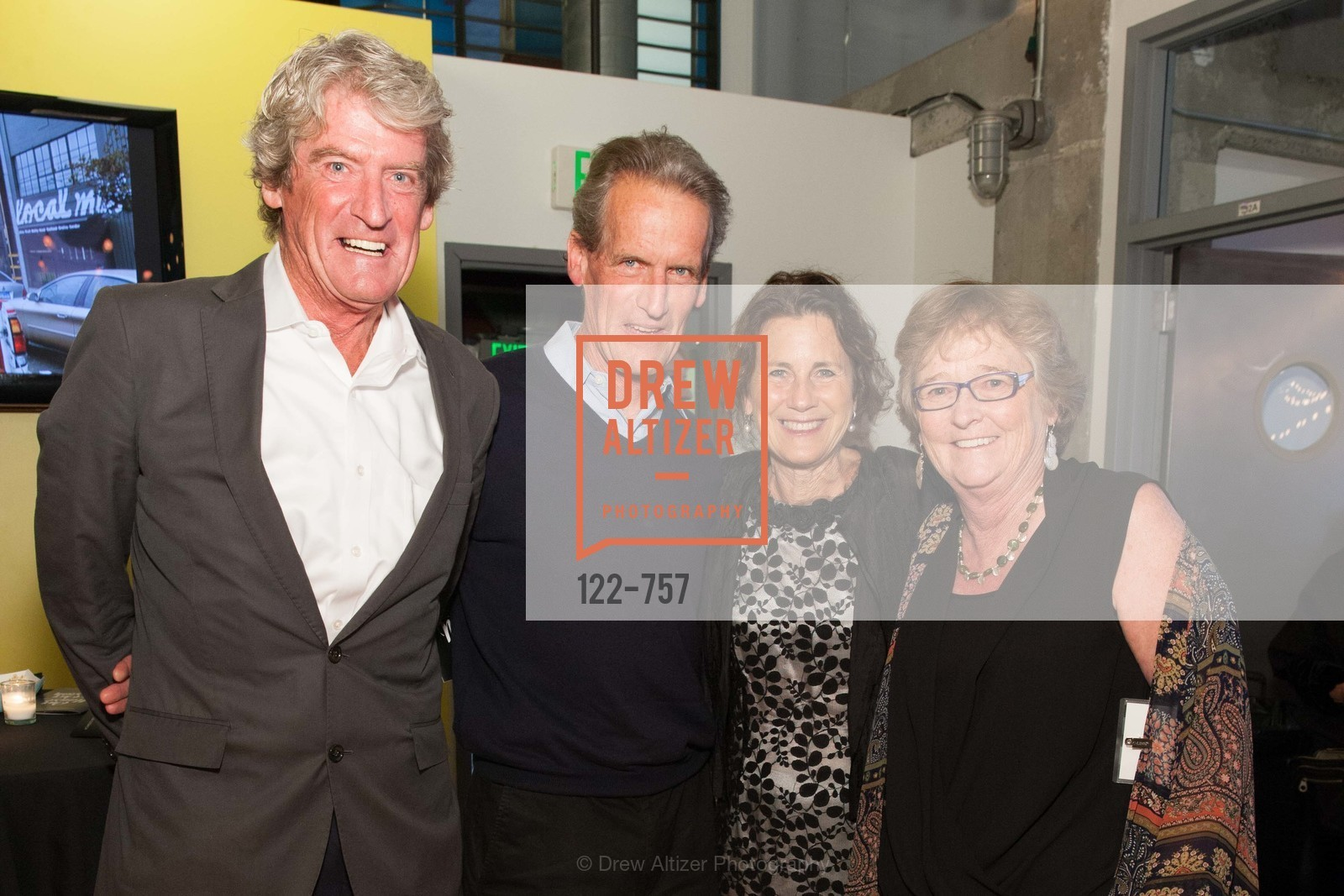 Daniel Heggarty, Ned Heggarty, Catherine Heggarty, Martha Ryan, HOMELESS PRENATAL PROGRAM Our House, Our Mission Gala, US, May 30th, 2015,Drew Altizer, Drew Altizer Photography, full-service agency, private events, San Francisco photographer, photographer california