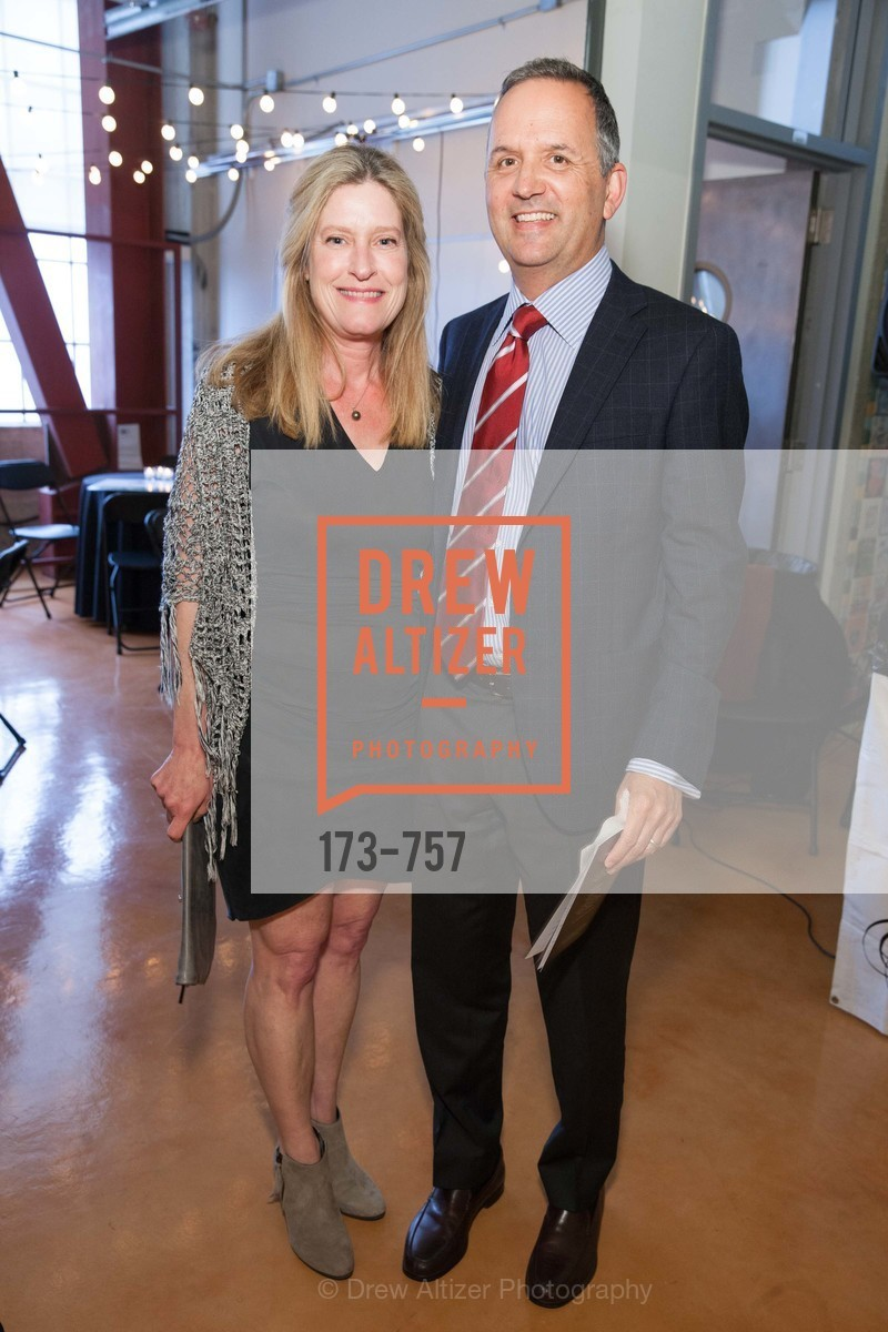 Donna Matcovich, Rick Matcovich, HOMELESS PRENATAL PROGRAM Our House, Our Mission Gala, Homeless Prenatal Program. 2500 18th St, May 31st, 2015,Drew Altizer, Drew Altizer Photography, full-service agency, private events, San Francisco photographer, photographer california