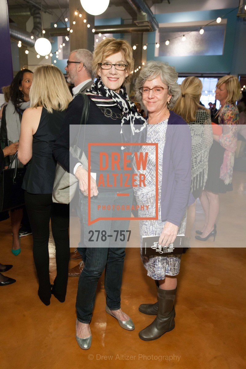Alice Morisson, Deirdra Coyne, HOMELESS PRENATAL PROGRAM Our House, Our Mission Gala, US, May 30th, 2015,Drew Altizer, Drew Altizer Photography, full-service agency, private events, San Francisco photographer, photographer california