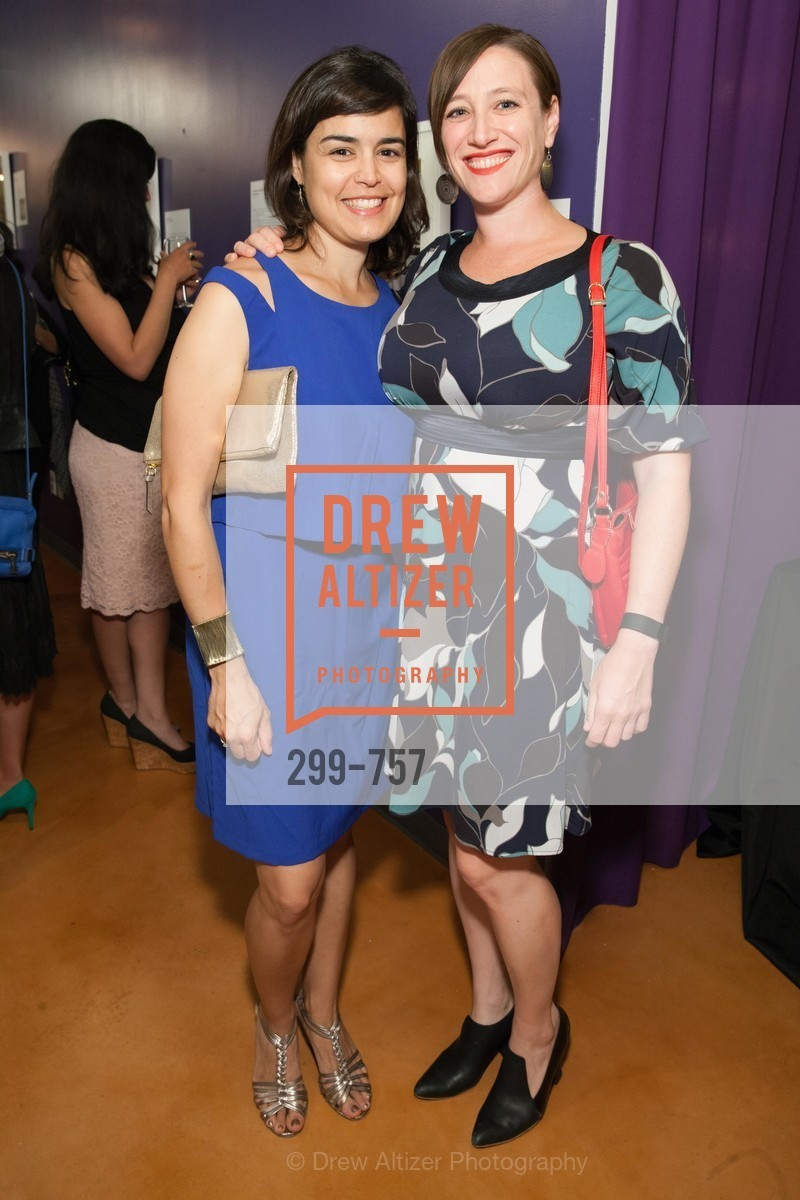 Arielle Bodhiates, Lealah Pollock, HOMELESS PRENATAL PROGRAM Our House, Our Mission Gala, Homeless Prenatal Program. 2500 18th St, May 31st, 2015,Drew Altizer, Drew Altizer Photography, full-service agency, private events, San Francisco photographer, photographer california