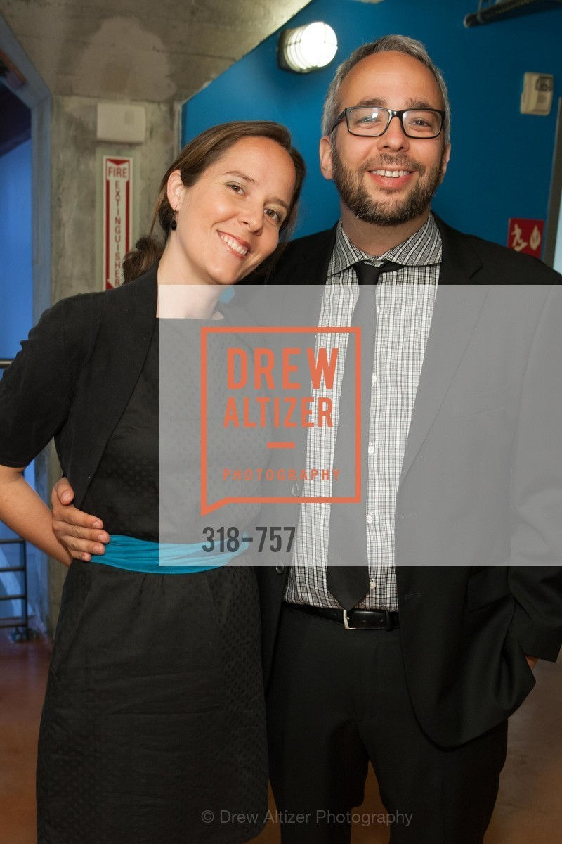 Jocelyn Everroad, Rob Gibson, HOMELESS PRENATAL PROGRAM Our House, Our Mission Gala, Homeless Prenatal Program. 2500 18th St, May 31st, 2015,Drew Altizer, Drew Altizer Photography, full-service agency, private events, San Francisco photographer, photographer california