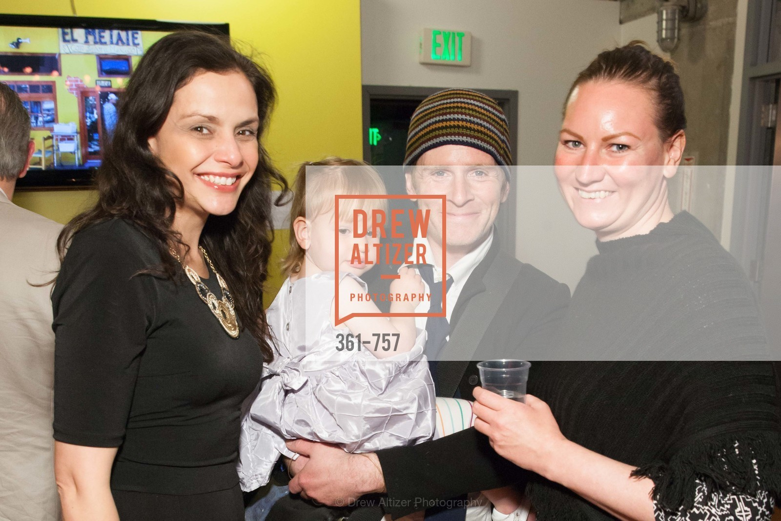 Tamara Scheulob, Ann Louise Carus, Seth Carus, Julianne Carus, HOMELESS PRENATAL PROGRAM Our House, Our Mission Gala, US, May 30th, 2015,Drew Altizer, Drew Altizer Photography, full-service agency, private events, San Francisco photographer, photographer california