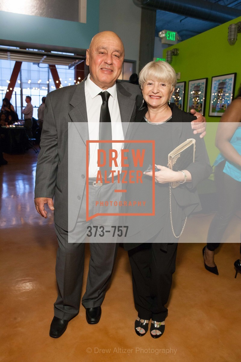 Jose Romero, Jane Greco, HOMELESS PRENATAL PROGRAM Our House, Our Mission Gala, US, May 30th, 2015,Drew Altizer, Drew Altizer Photography, full-service agency, private events, San Francisco photographer, photographer california