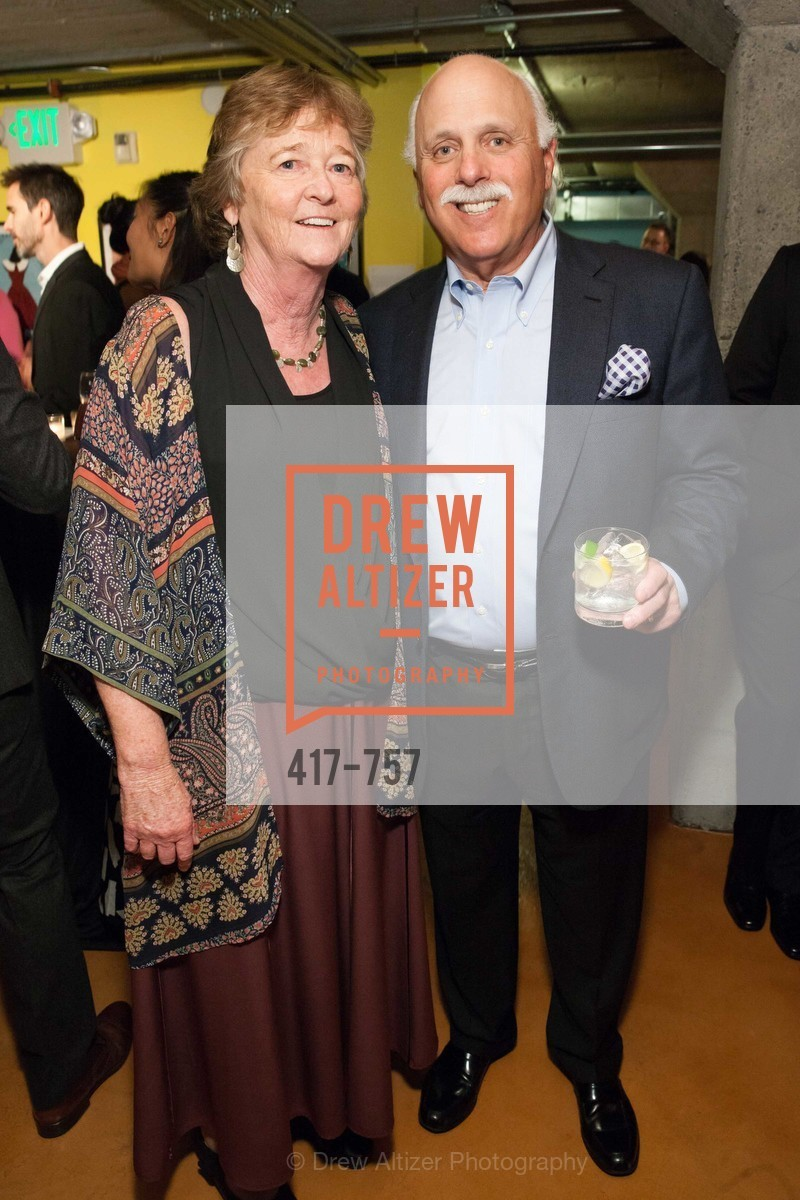 Martha Ryan, Scott Kahn, HOMELESS PRENATAL PROGRAM Our House, Our Mission Gala, Homeless Prenatal Program. 2500 18th St, May 31st, 2015,Drew Altizer, Drew Altizer Photography, full-service agency, private events, San Francisco photographer, photographer california