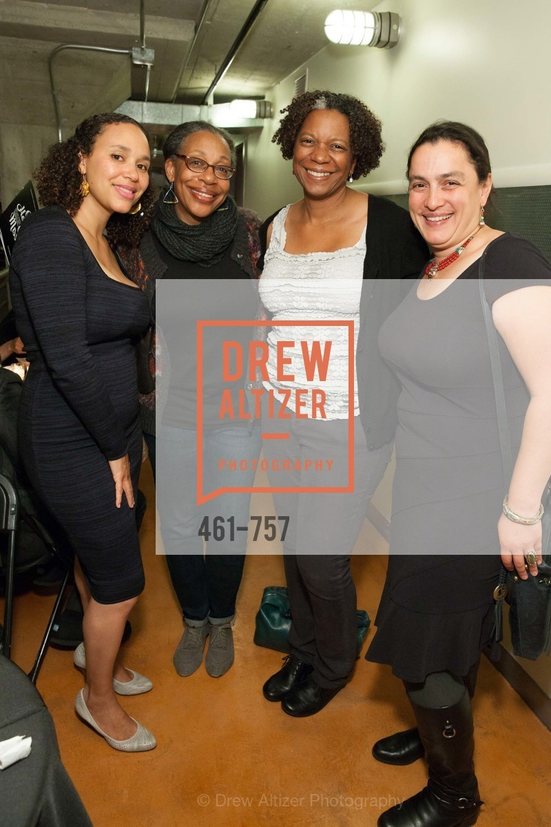 Nova Wilson, Connie Bryan, Cheryl Howell, Karisha Zanz, HOMELESS PRENATAL PROGRAM Our House, Our Mission Gala, Homeless Prenatal Program. 2500 18th St, May 31st, 2015,Drew Altizer, Drew Altizer Photography, full-service agency, private events, San Francisco photographer, photographer california