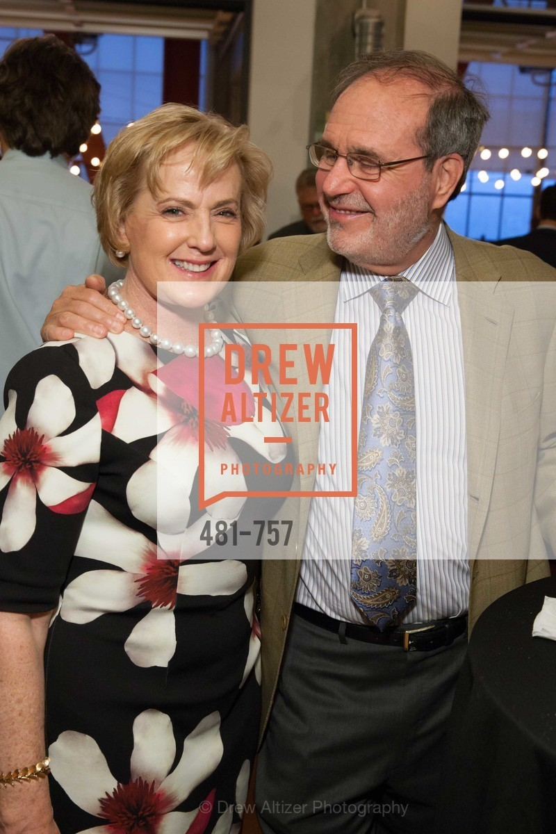 Marie Lipman, Barry Lipman, HOMELESS PRENATAL PROGRAM Our House, Our Mission Gala, US, May 30th, 2015,Drew Altizer, Drew Altizer Photography, full-service agency, private events, San Francisco photographer, photographer california
