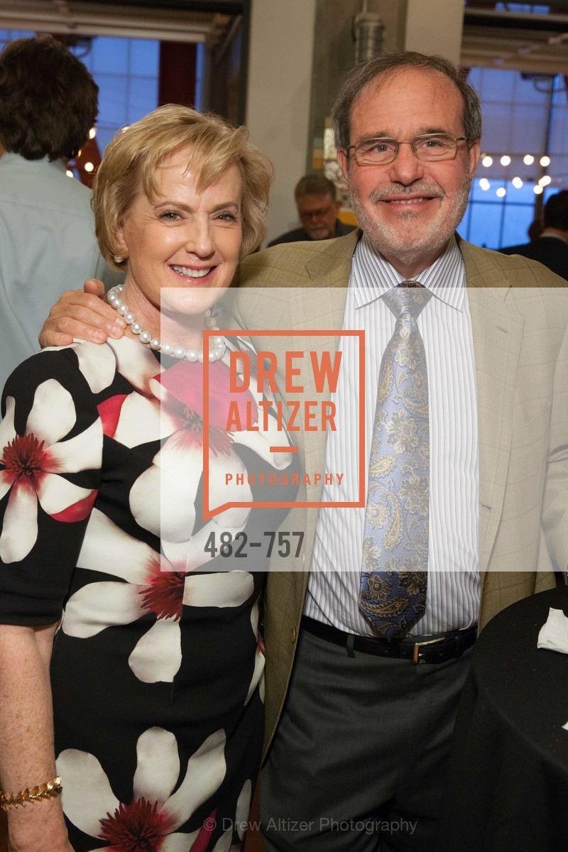 Marie Lipman, Barry Lipman, HOMELESS PRENATAL PROGRAM Our House, Our Mission Gala, Homeless Prenatal Program. 2500 18th St, May 31st, 2015,Drew Altizer, Drew Altizer Photography, full-service agency, private events, San Francisco photographer, photographer california