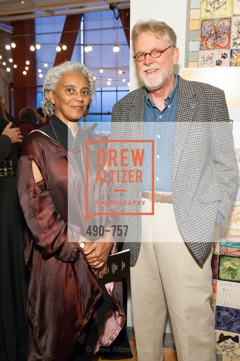 Ginger Smiley, Bob Prentice, HOMELESS PRENATAL PROGRAM Our House, Our Mission Gala, Homeless Prenatal Program. 2500 18th St, May 31st, 2015,Drew Altizer, Drew Altizer Photography, full-service agency, private events, San Francisco photographer, photographer california