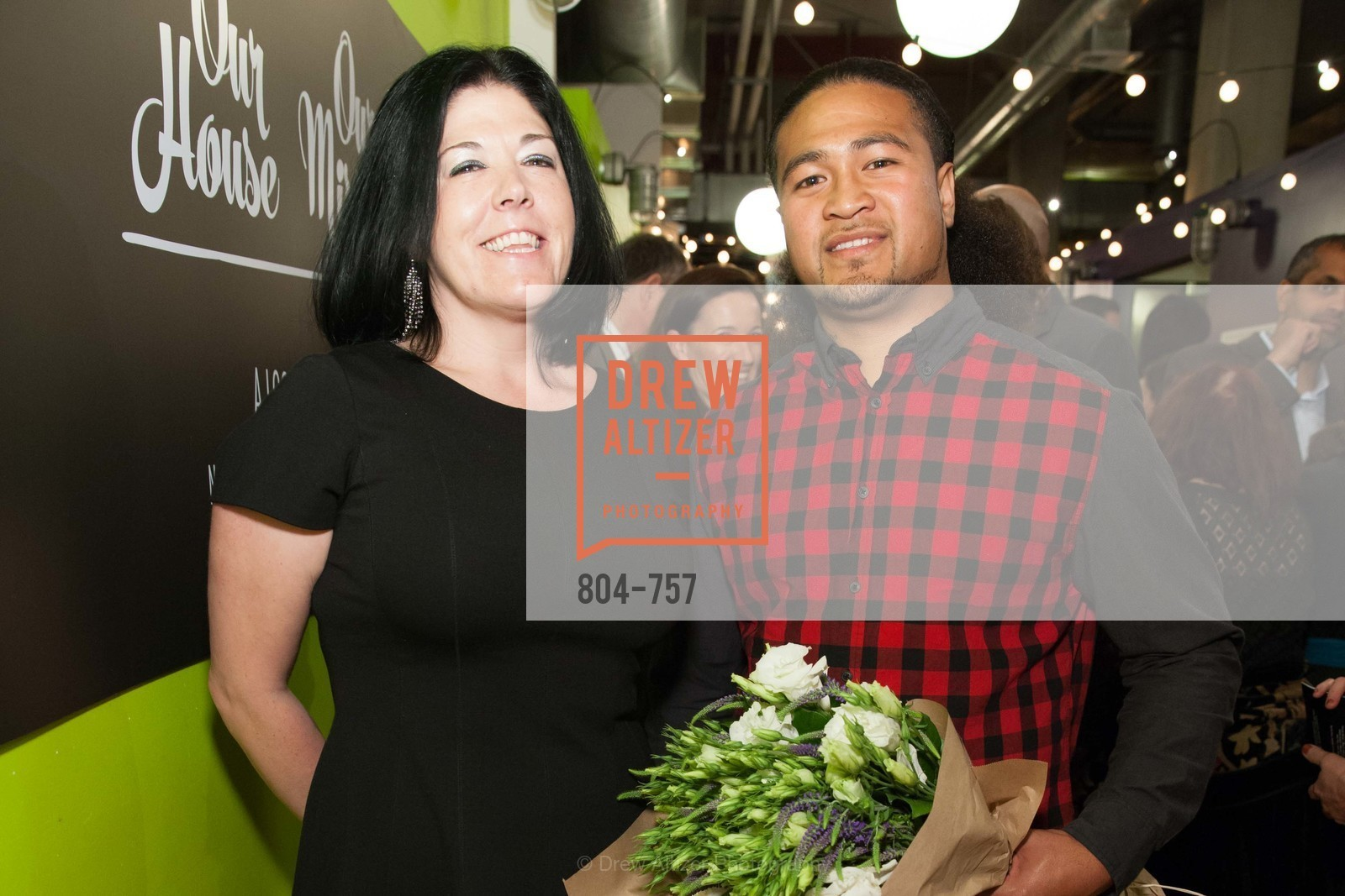Megan Lucas, Stefano Ahovelo, HOMELESS PRENATAL PROGRAM Our House, Our Mission Gala, Homeless Prenatal Program. 2500 18th St, May 31st, 2015,Drew Altizer, Drew Altizer Photography, full-service agency, private events, San Francisco photographer, photographer california