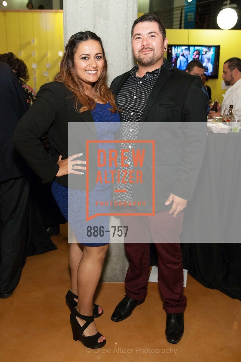 Tanya Buenrostro, Juan Vargas, HOMELESS PRENATAL PROGRAM Our House, Our Mission Gala, Homeless Prenatal Program. 2500 18th St, May 31st, 2015,Drew Altizer, Drew Altizer Photography, full-service agency, private events, San Francisco photographer, photographer california