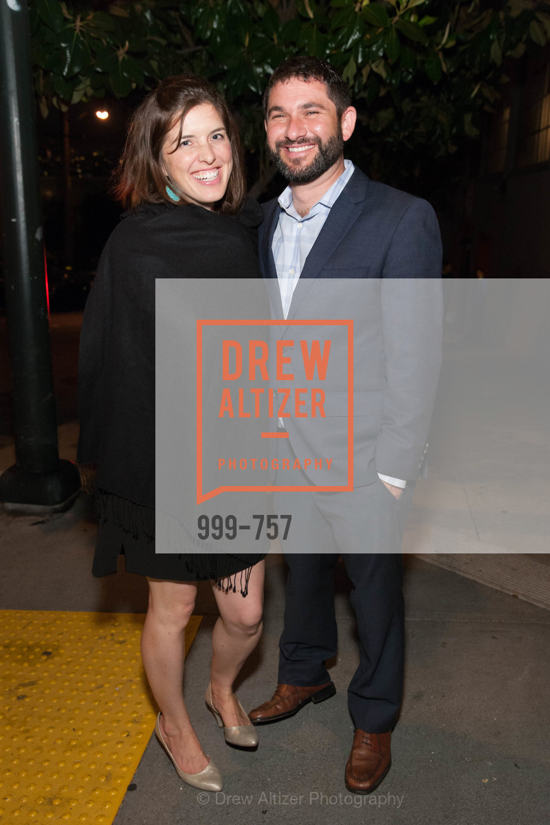 Sasha Steinberger, Joshua Steinberger, HOMELESS PRENATAL PROGRAM Our House, Our Mission Gala, Homeless Prenatal Program. 2500 18th St, May 31st, 2015,Drew Altizer, Drew Altizer Photography, full-service agency, private events, San Francisco photographer, photographer california