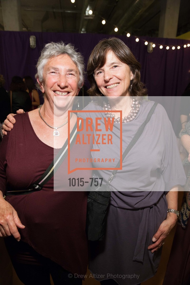 Top Picks, HOMELESS PRENATAL PROGRAM Our House, Our Mission Gala, May 31st, 2015, Photo,Drew Altizer, Drew Altizer Photography, full-service agency, private events, San Francisco photographer, photographer california
