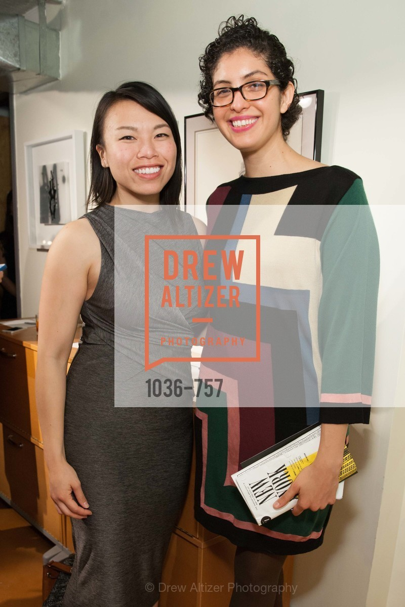 Selena Kuh, Racquel Calio, HOMELESS PRENATAL PROGRAM Our House, Our Mission Gala, Homeless Prenatal Program. 2500 18th St, May 31st, 2015,Drew Altizer, Drew Altizer Photography, full-service agency, private events, San Francisco photographer, photographer california
