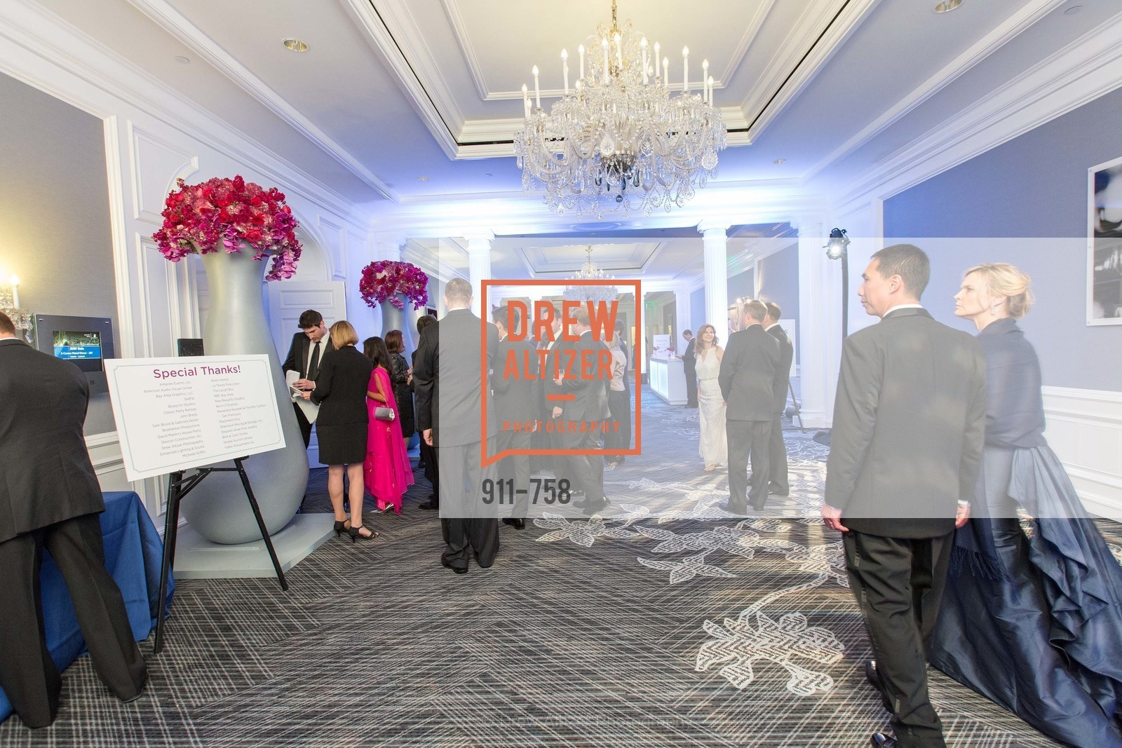 Atmosphere, JUVENILE DIABETES RESEARCH FOUNDATION  Hope Gala, US, May 30th, 2015,Drew Altizer, Drew Altizer Photography, full-service agency, private events, San Francisco photographer, photographer california