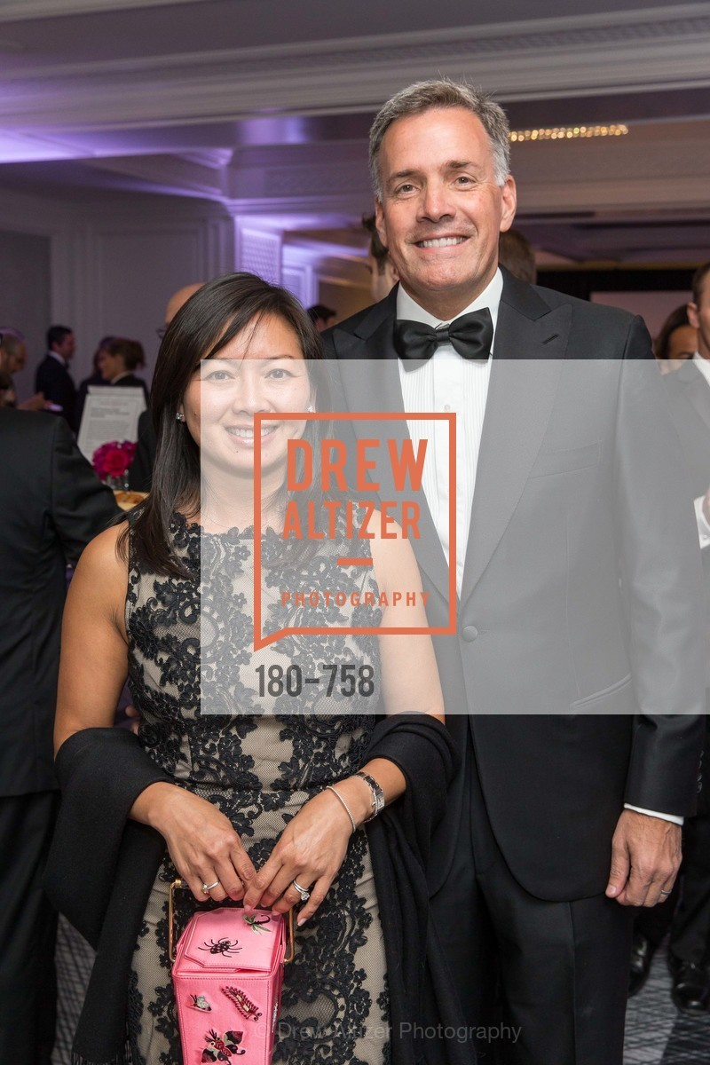 Cecilia Hogan, Ked Hogan, JUVENILE DIABETES RESEARCH FOUNDATION  Hope Gala, US, May 30th, 2015,Drew Altizer, Drew Altizer Photography, full-service agency, private events, San Francisco photographer, photographer california