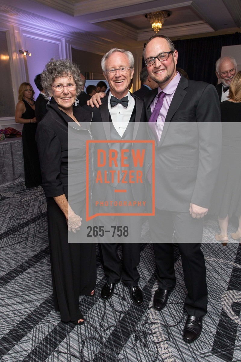 Sheri Coles, Dayton Coles, Joseph Kurtzman, JUVENILE DIABETES RESEARCH FOUNDATION  Hope Gala, US, May 30th, 2015,Drew Altizer, Drew Altizer Photography, full-service agency, private events, San Francisco photographer, photographer california