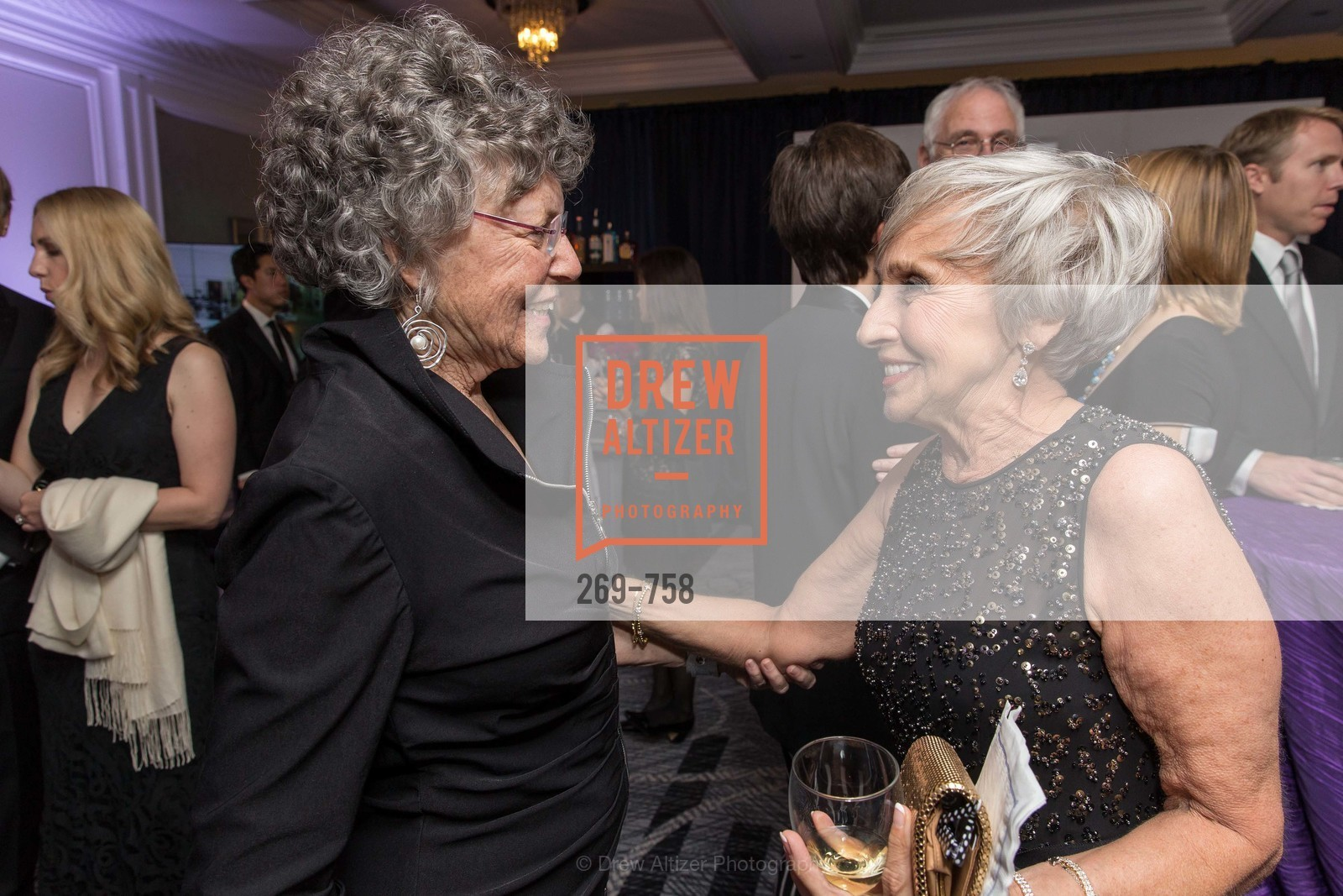 Sheri Coles, Pam Sagan, JUVENILE DIABETES RESEARCH FOUNDATION  Hope Gala, US, May 30th, 2015,Drew Altizer, Drew Altizer Photography, full-service agency, private events, San Francisco photographer, photographer california