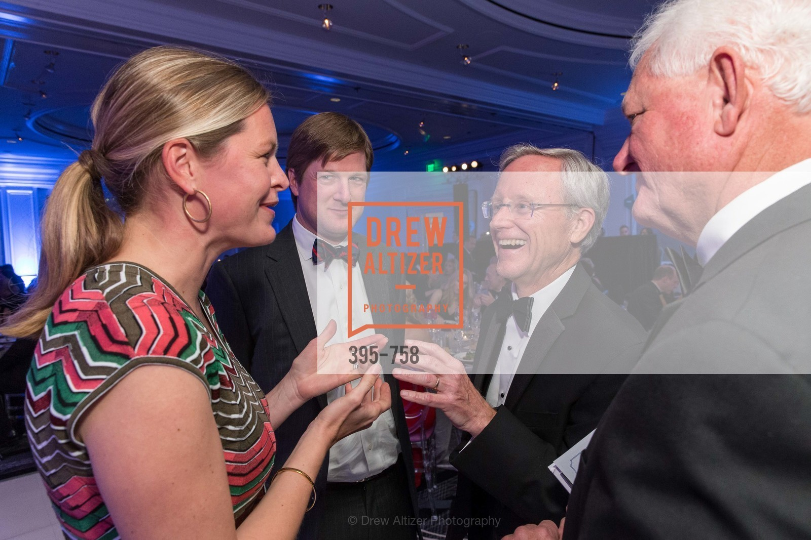 Hillary Thomas, Croft Thomas, Dayton Coles, John Brady, JUVENILE DIABETES RESEARCH FOUNDATION  Hope Gala, US, May 30th, 2015,Drew Altizer, Drew Altizer Photography, full-service agency, private events, San Francisco photographer, photographer california
