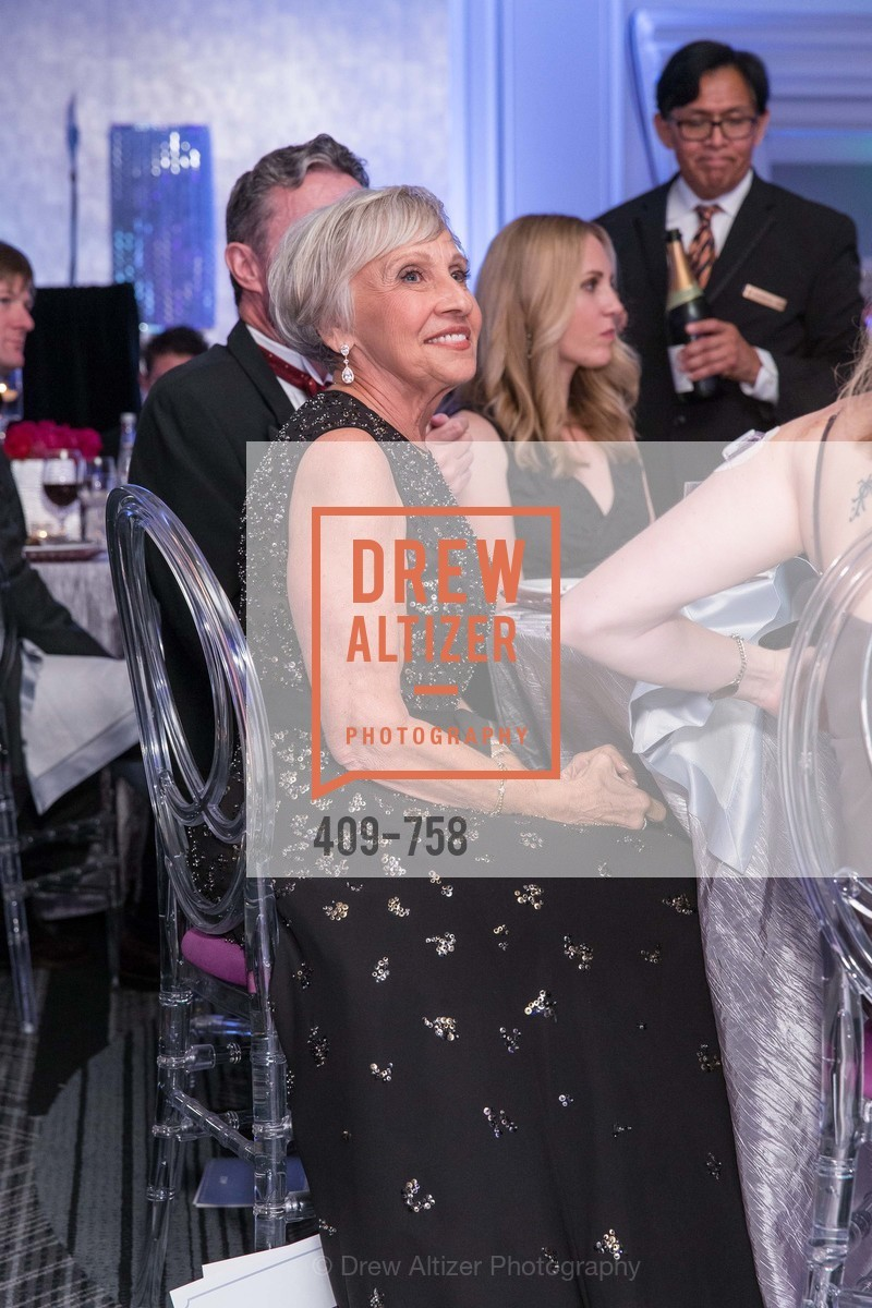 Pam Sagan, JUVENILE DIABETES RESEARCH FOUNDATION  Hope Gala, US, May 30th, 2015,Drew Altizer, Drew Altizer Photography, full-service agency, private events, San Francisco photographer, photographer california