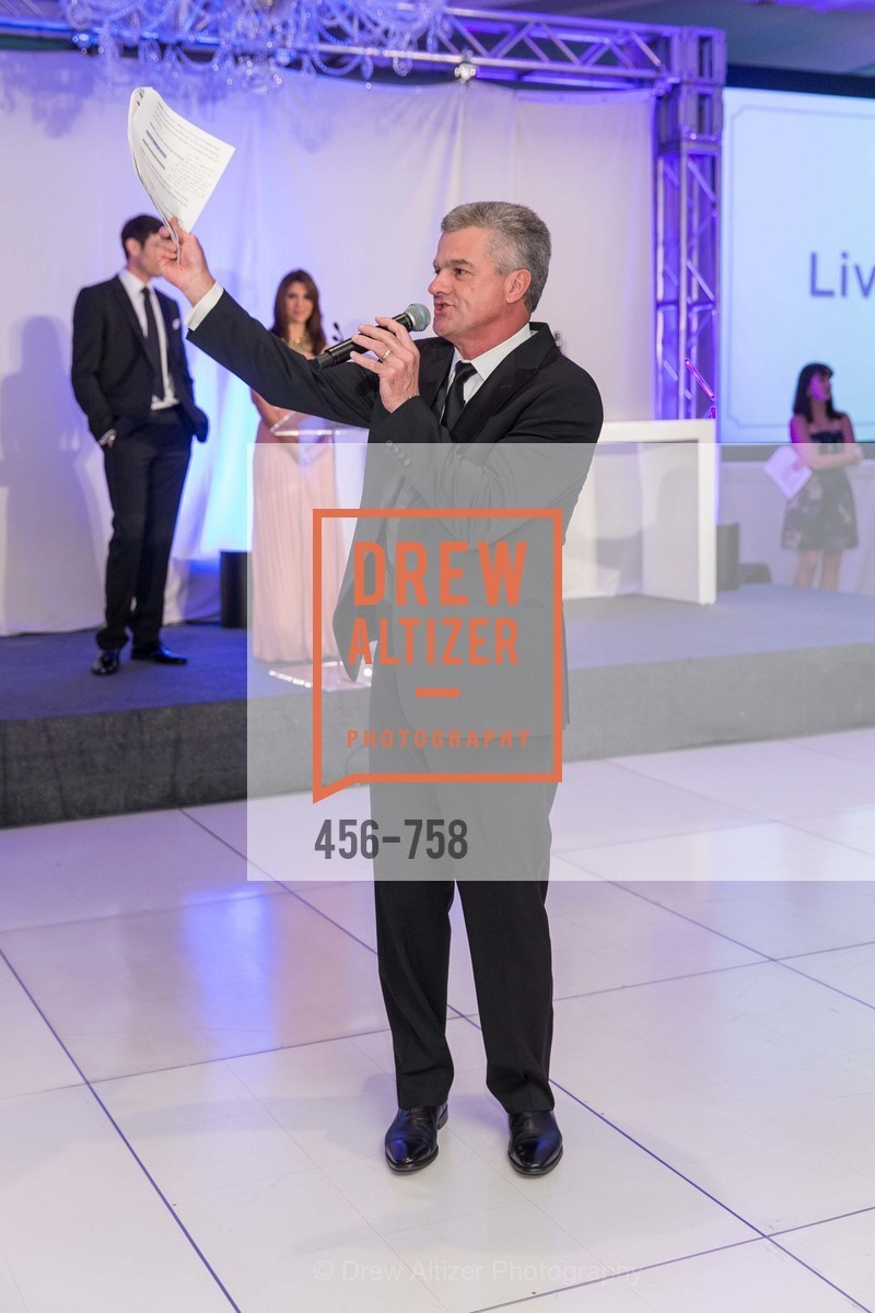 Mark Schenfeld, JUVENILE DIABETES RESEARCH FOUNDATION  Hope Gala, US, May 30th, 2015,Drew Altizer, Drew Altizer Photography, full-service agency, private events, San Francisco photographer, photographer california