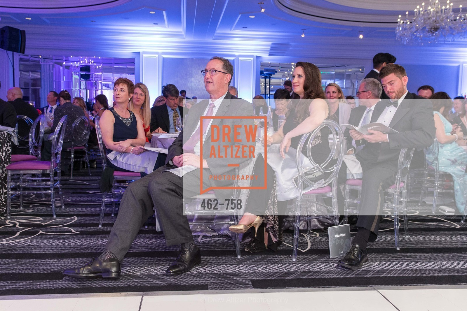 Extras, JUVENILE DIABETES RESEARCH FOUNDATION  Hope Gala, May 30th, 2015, Photo,Drew Altizer, Drew Altizer Photography, full-service event agency, private events, San Francisco photographer, photographer California
