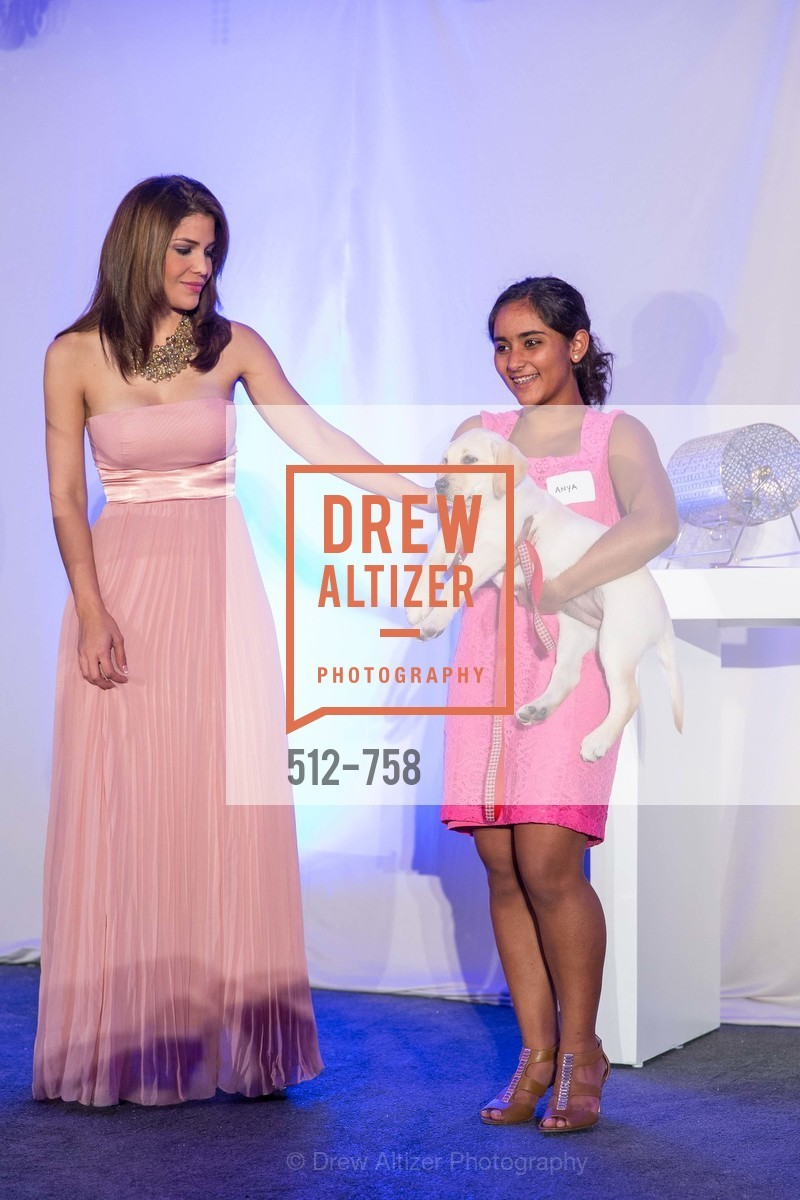 Gabriella Dellan, Anya, JUVENILE DIABETES RESEARCH FOUNDATION  Hope Gala, US, May 30th, 2015,Drew Altizer, Drew Altizer Photography, full-service agency, private events, San Francisco photographer, photographer california