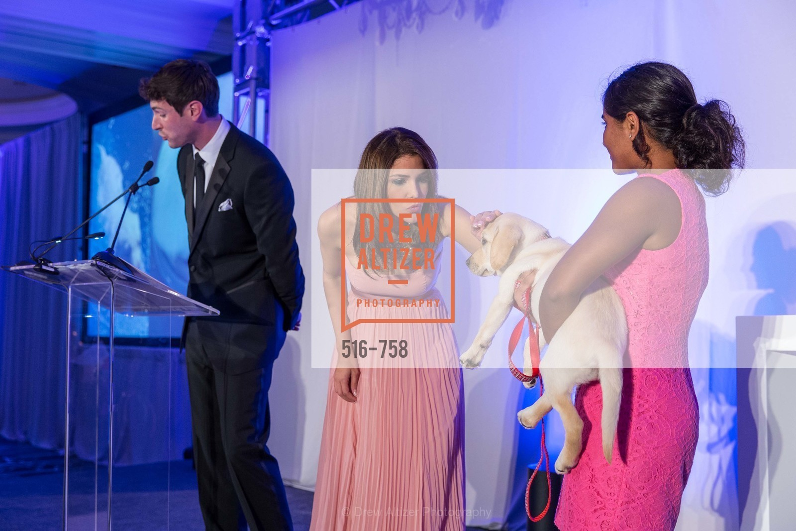 Anya, JUVENILE DIABETES RESEARCH FOUNDATION  Hope Gala, US, May 30th, 2015,Drew Altizer, Drew Altizer Photography, full-service agency, private events, San Francisco photographer, photographer california