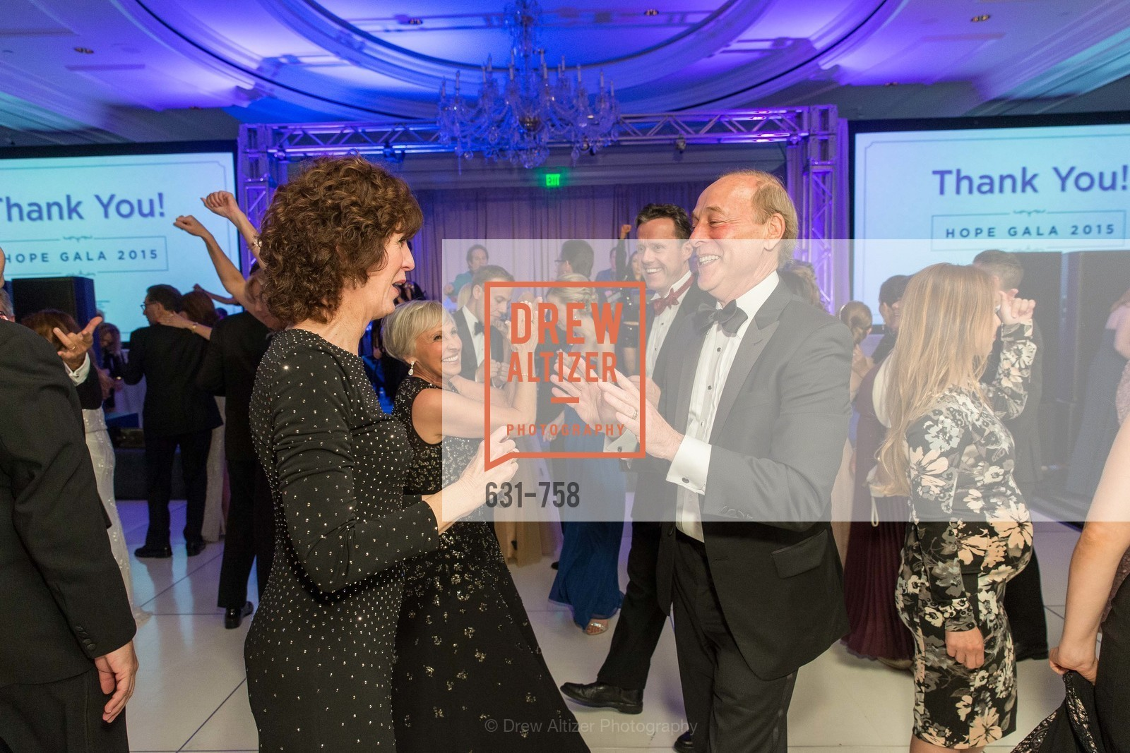 Dance Floor, JUVENILE DIABETES RESEARCH FOUNDATION  Hope Gala, US, May 30th, 2015,Drew Altizer, Drew Altizer Photography, full-service event agency, private events, San Francisco photographer, photographer California