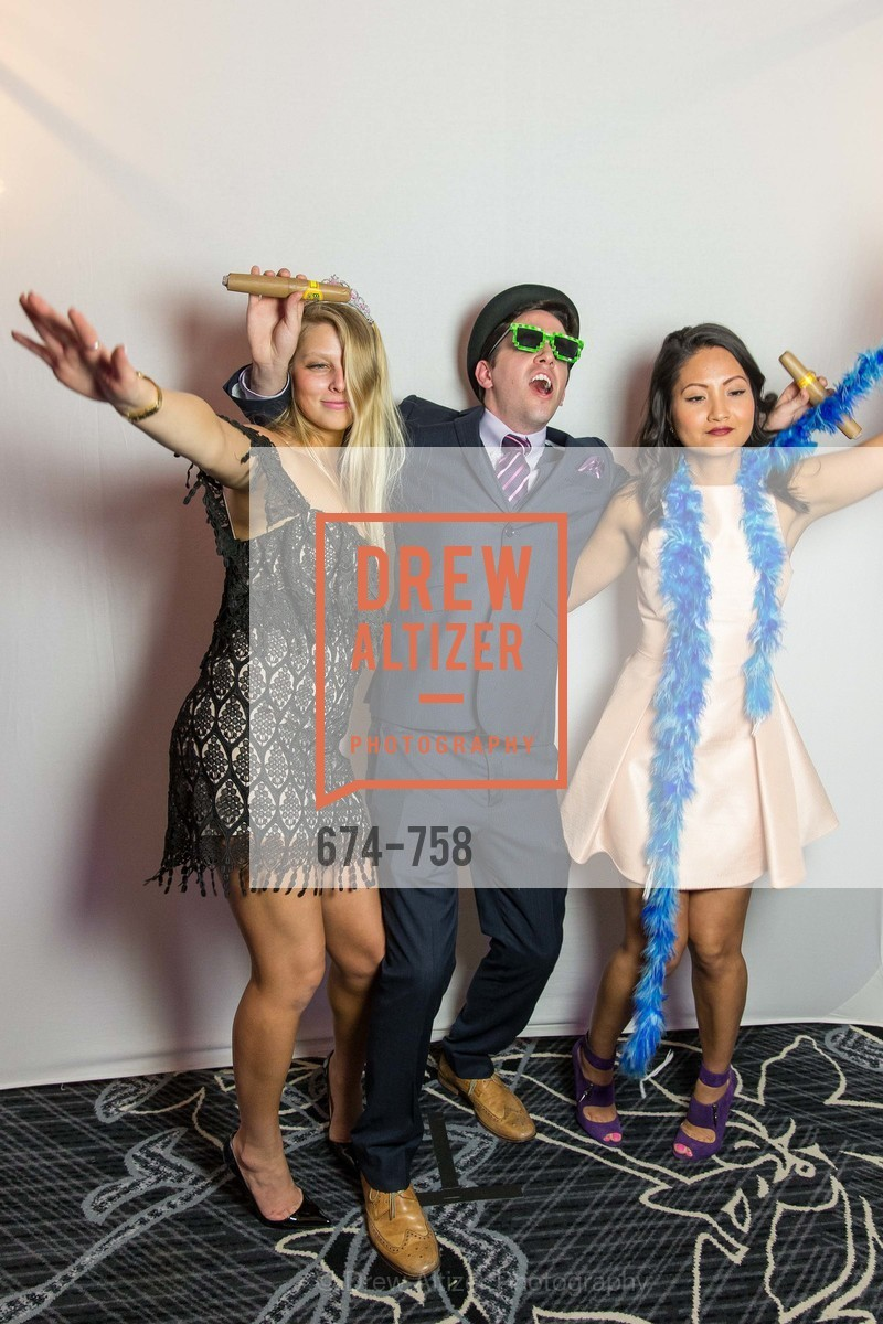 Extras, JUVENILE DIABETES RESEARCH FOUNDATION  Hope Gala, May 30th, 2015, Photo,Drew Altizer, Drew Altizer Photography, full-service agency, private events, San Francisco photographer, photographer california
